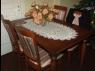 stol-drewniany-stylowy-1