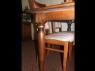 stol-drewniany-stylowy-3