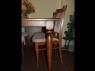 stol-drewniany-stylowy-4