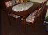 stol-drewniany-stylowy-5