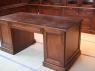 stol-na-wymiar-warszawie-00003