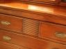 stylowe-biurko-drewniane-1