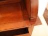 stylowe-biurko-drewniane-2