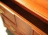 stylowe-biurko-drewniane-3
