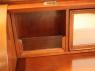 stylowe-biurko-drewniane-4