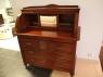 stylowe-biurko-drewniane-5