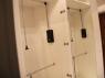 mechanizmy-w-szafie-nowoczesnej