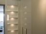 nowoczesna-szafa-lakierowana-w-polysku-z-oswietleniem-diodami-led-6