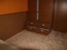 szafa-fornirowana-nowoczesne-pomieszczenie-4