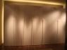 szafa-podswietlana-nowoczesna-1