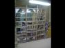 biblioteka-montaz-elementow-1