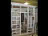 biblioteka-nowoczesna-sprawdzanie-elelemntow
