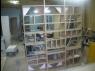 biblioteka-pasowanie-wszystkich-elementow