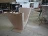 biurko-nowoczesne-przed-lakiernia