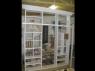 dopasowywanie-elementow-biblioteki