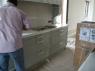 kuchnia-na-montazu