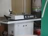 maszyny-do-obrobki-drewna-okleiniarka-1