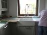 montaz-kuchni-stylowej