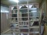 montaz-probny-biblioteki-przed-lakierowaniem