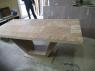 montaz-stolu-produkcja-mebli-2