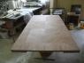 montaz-stolu-produkcja