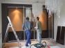 montaz-szafy-z-drzwiami-przesuwanymi-i-lustrem
