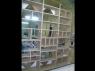 pasowanie-biblioteki