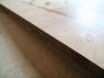 stol-klejenie-przed-szlifowaniem