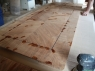 stol-nowoczesny-produkcja-mebli